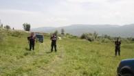 Tosya'da 3 Kişiyi öldüren cinayet zanlısı yakalandı