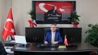 S. Murat Demirci'nin Asaleten Ataması Yapıldı