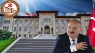 Vali Karadeniz'in Babalar Günü Mesajı