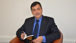 """Şair Mehmet Aksu: """"Selamlaşmayı Kurban Etmeyelim, Kolay Gelsin Selamın Yerini Doldurmaz"""""""