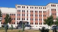 Tosya Meslek Yüksekokuluna yoğun talep