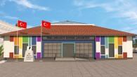 Tosya'da İlk Özel Okul Açılıyor