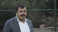 Tosya Marangozlar Odası Başkanı Salim Karabıyıkoğlu: