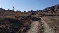 Tosya Belediyesi imar yollarını açıyor