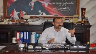 Tosya Belediyesi, kurduğu ihbar hattıyla şikayetleri çözüme kavuşturuyor