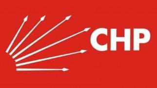 CHP Milletvekili Tosya'yı Ziyaret Edecek