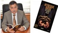 Şair Mehmet Aksu'nun Heybedeki Hayat deneme kitabı 2. baskısını yaptı