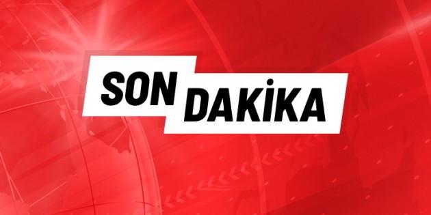 Tosya'da işçiler elektrik akımına kapıldı; 1 ölü 1 yaralı