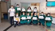 Tosya Devlet Hastanesinden Corona Virüs Çağrısı