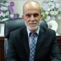 Halil İbrahim SABIRLI