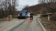Tosya'da 3 köy daha karantinaya alındı