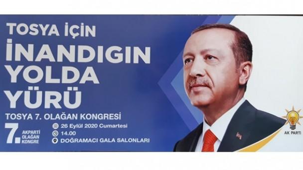 Mustafa Corcor Yeniden Aday