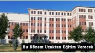 """""""PANDEMİ NEDENİYLE TOSYA'YA ÖĞRENCİ GELMEYECEK"""""""