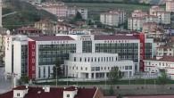 Başkan Corcor Müjdeyi Verdi; 3 Uzman Doktor Ataması Yapıldı