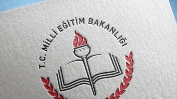 Milli Eğitim Bakanlığı: '2020 – 2021 eğitim öğretim yılının ikinci dönemi 15 Şubat 2021 Pazartesi günü başlayacaktır'