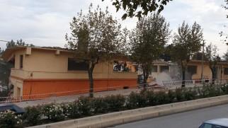 Tosya'da eğitimde bir devir kapanıyor