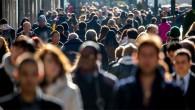 2020 ekim ayı işsizlik rakamları açıklandı