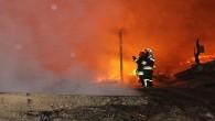 Her yıl onlarca evin yanarak küle döndüğü Kastamonu'da uzmanlar uyardı: