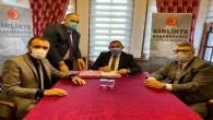 Kastamonu Belediyesi özel güvenlik görevlilerine yüzde 29 zam