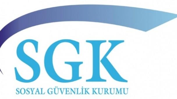 SGK'dan Bağ-Kur sigortalılarına müjde