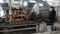 Tosya Belediyesi Parke üretimini 2 Kat Artırdı