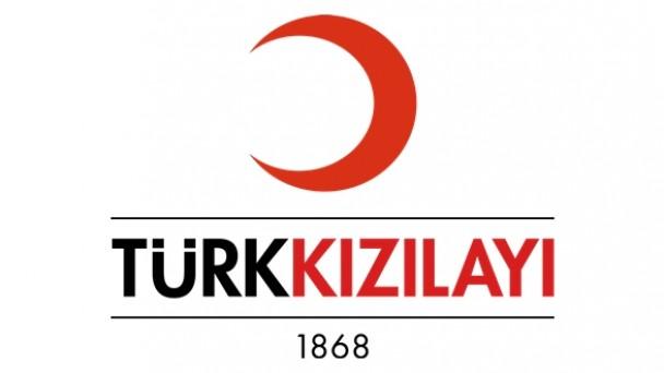 Türk Kızılayı Kan Bağışı Kampanyası Düzenleyecek