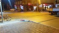 Tosya'da kaza, 1 ölü
